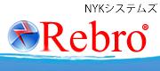 Rebroバナー(180×80).png